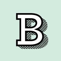 descriptive_words_letter_b