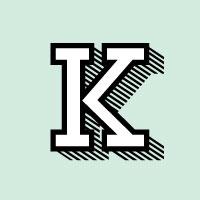descriptive_words_letter_k
