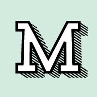 descriptive_words_letter_m
