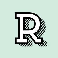 descriptive_words_letter_r