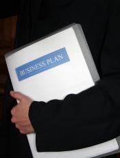 business-plan-writing